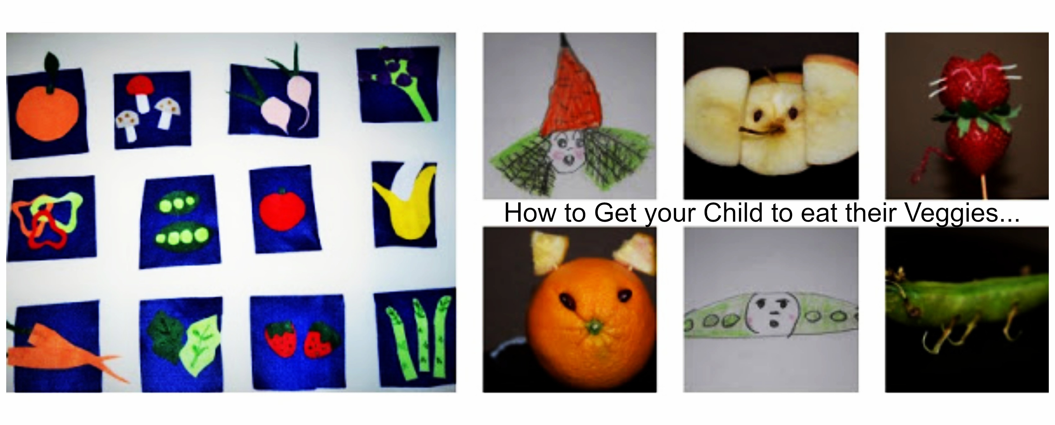 how-to-get-your-child-to-eat-their-veggies