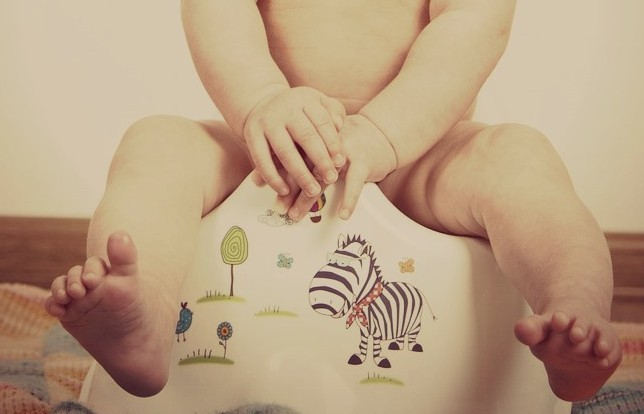 potty training (3)