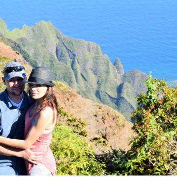 Parents Getaways : Kauai Adventures