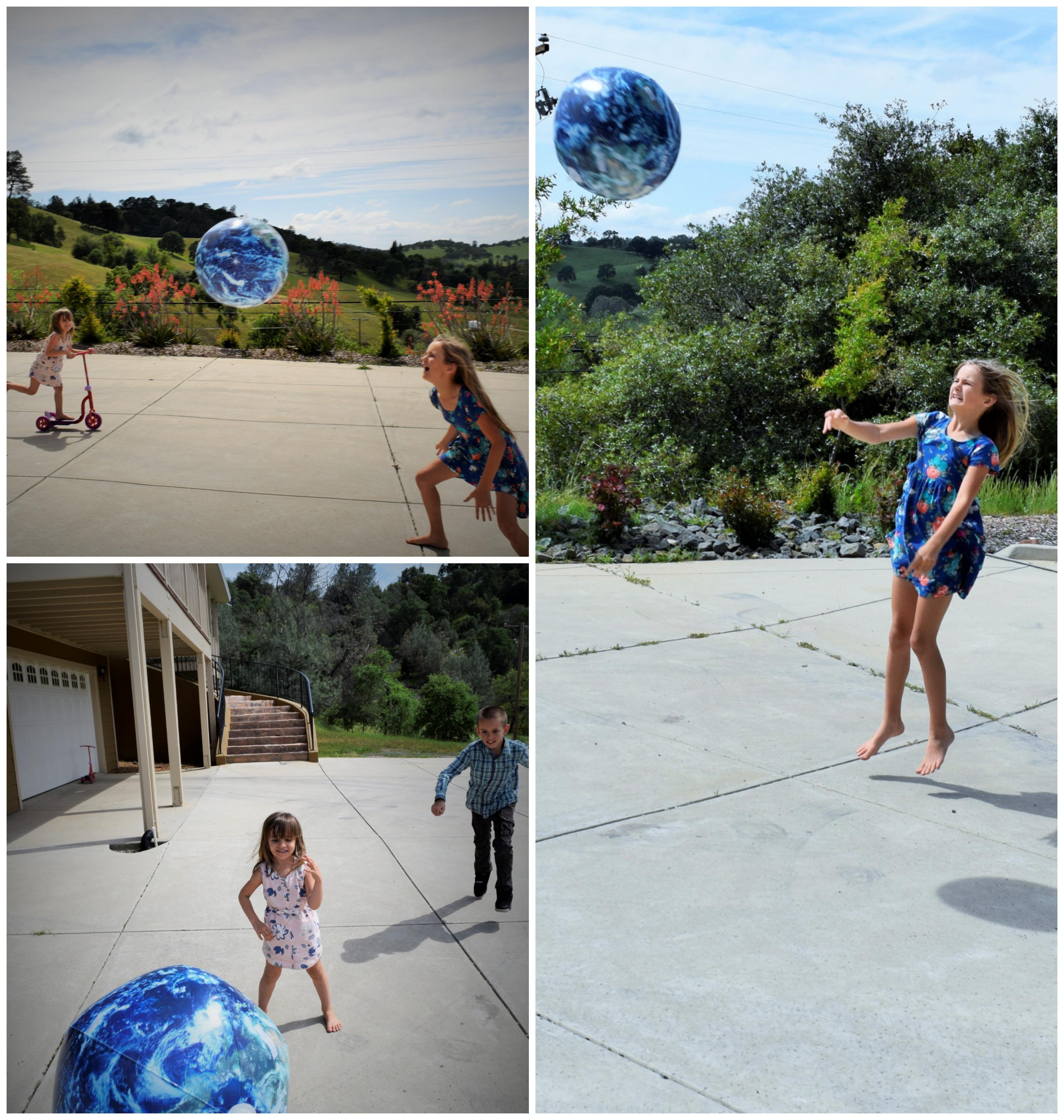 play globe1