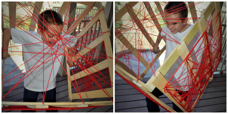 string art2