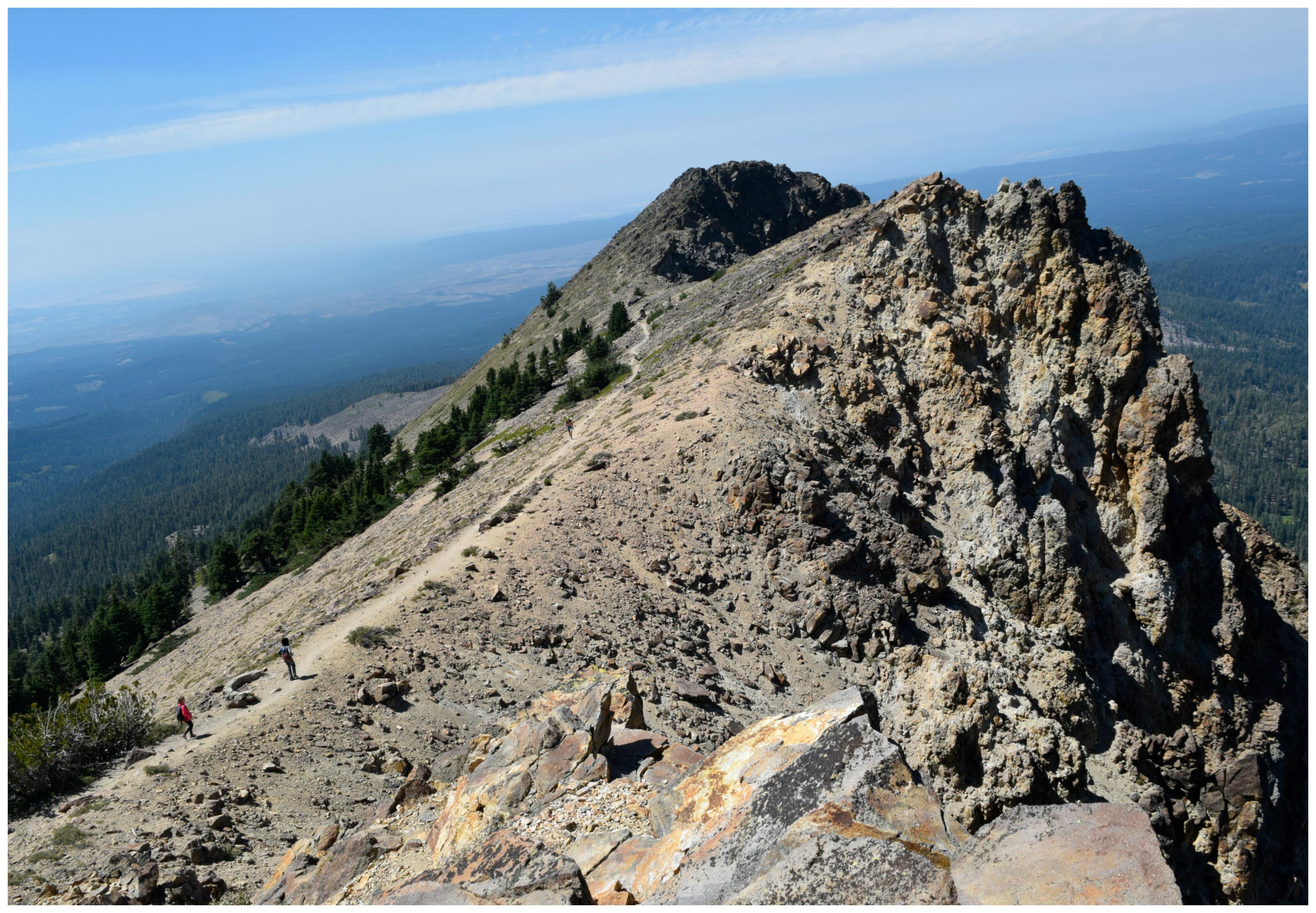 brokeoff mountain10