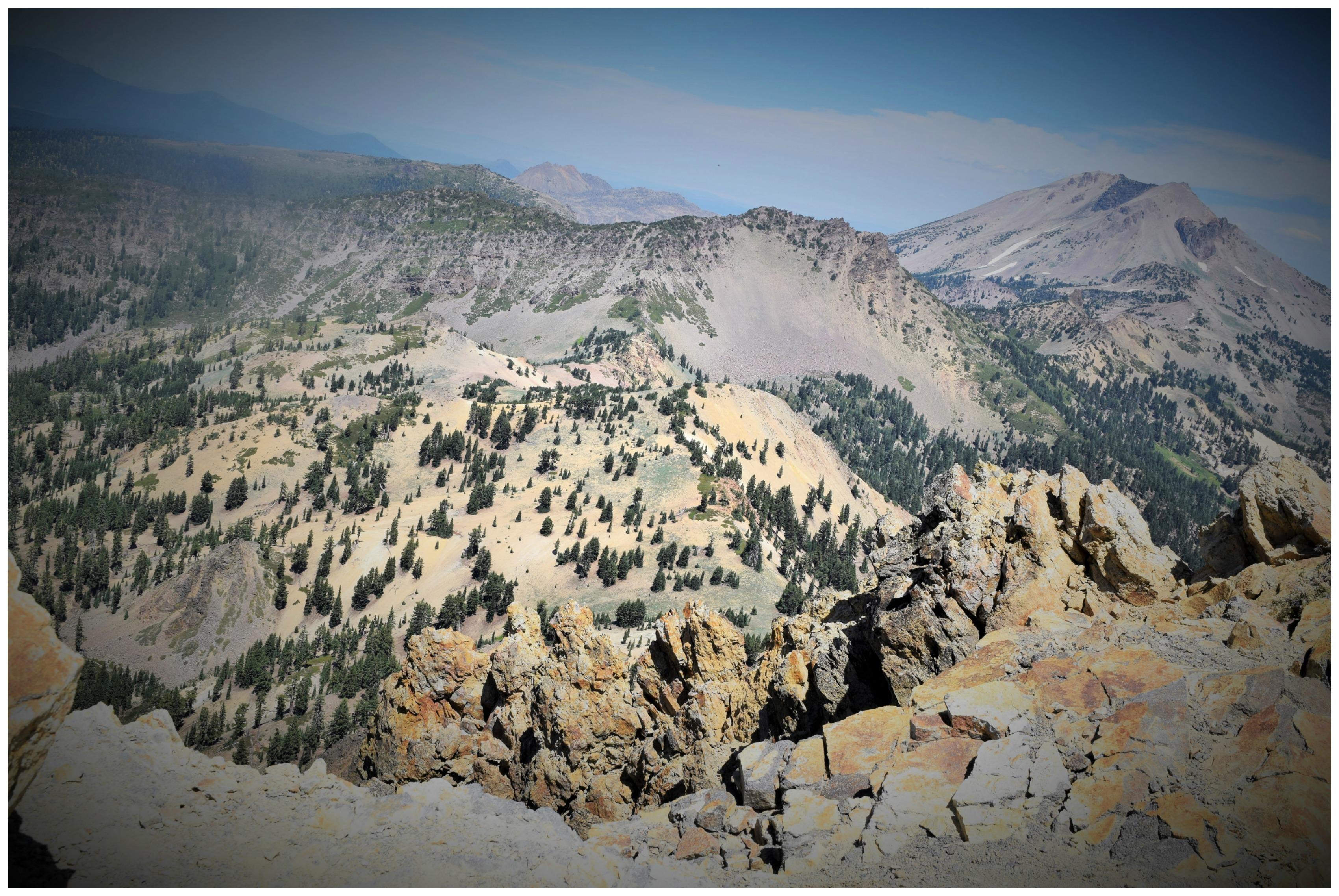 brokeoff mountain9