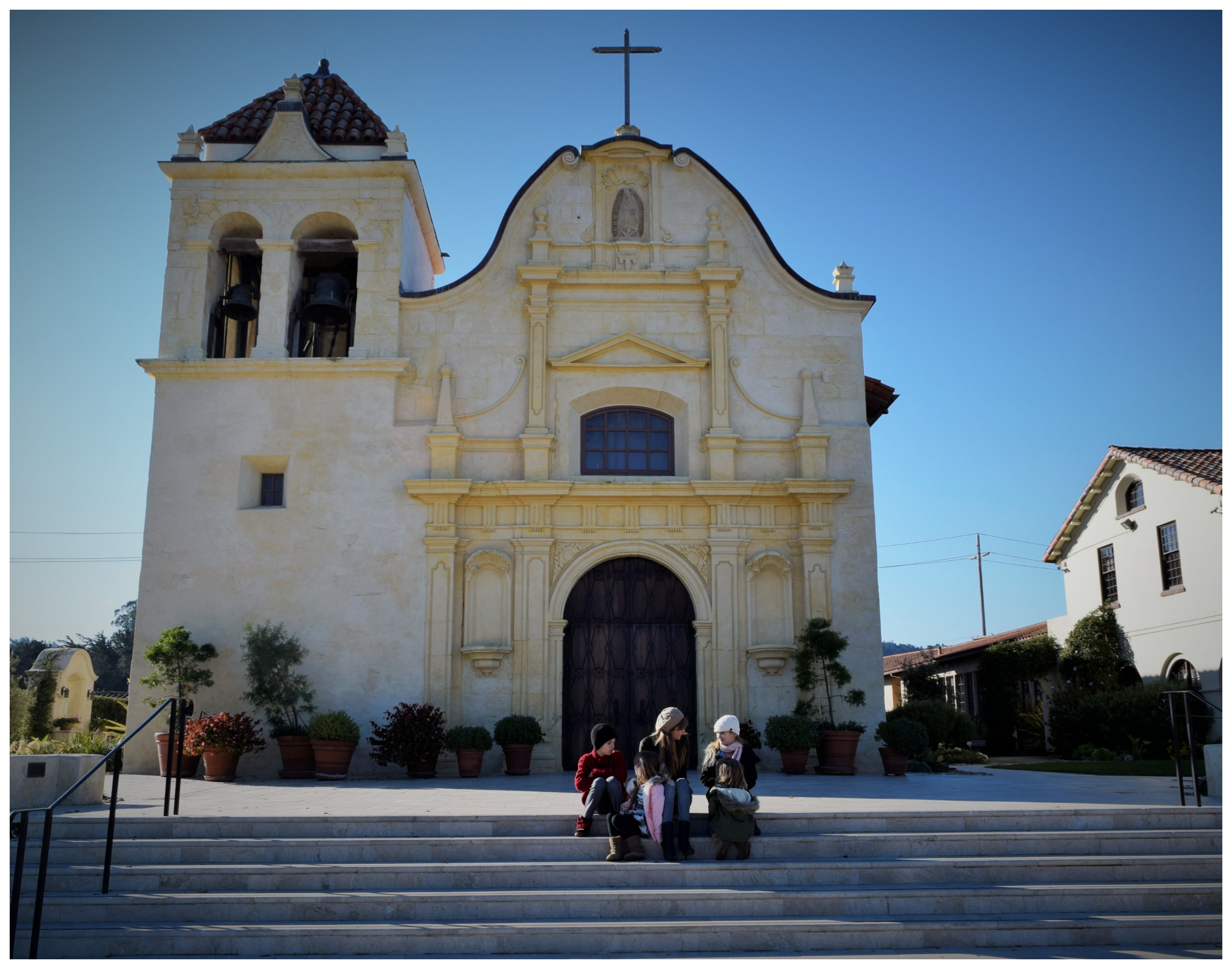 royal-presidio-chapel-2